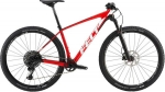 BICI MTB FELT DOCTRINE 3 RED DE BBHC023 2019.jpg